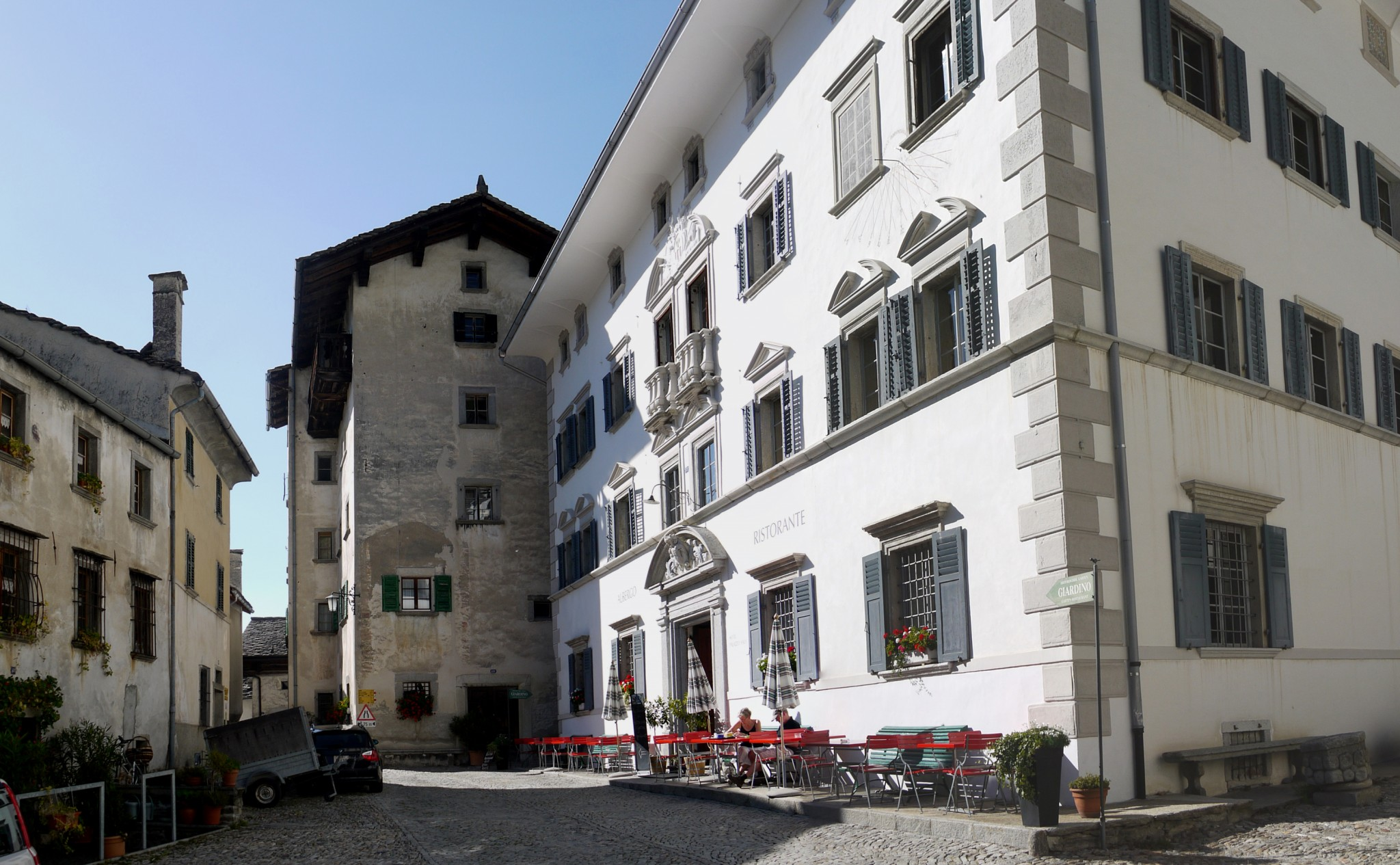 suissetrail.ch-MTB-Grenzerfahrung_Kultur_001
