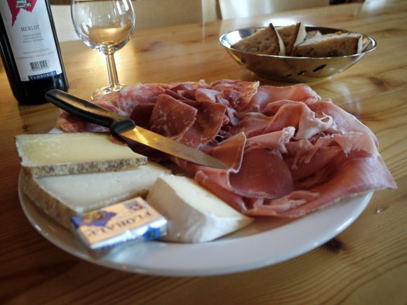 suissetrail.ch_MTB-Grenzerfahrung_Kulinarik_001