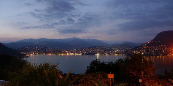 ST-Lugano-notte_Pugerna-TI_Panorama1