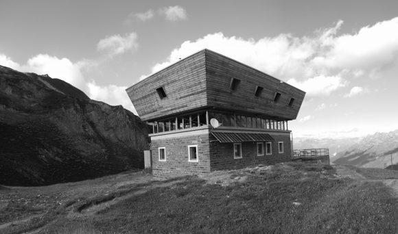 ST_Gasthaus_Berghütte_106