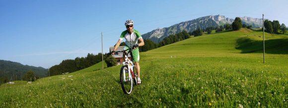 Suissetrail.ch_MTB Grenzerfahrung Schweiz128