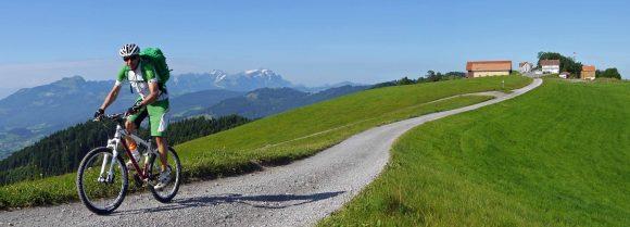 Suissetrail.ch_MTB Grenzerfahrung Schweiz136