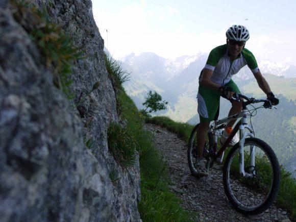 Suissetrail.ch_MTB Grenzerfahrung Schweiz158