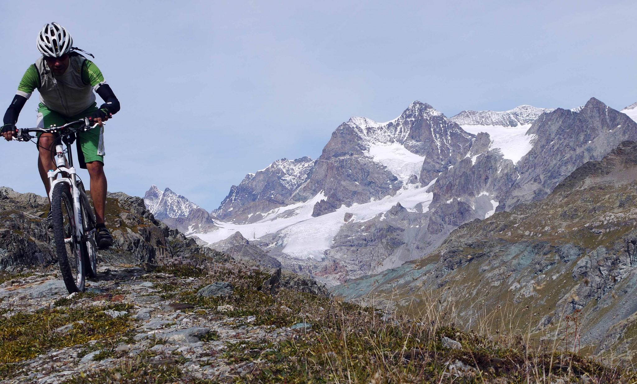 Suissetrail.ch_MTB Grenzerfahrung Schweiz200