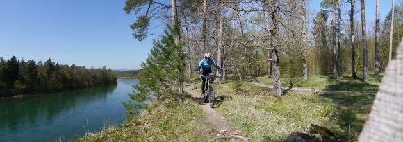 TR-MTB-Rhein-Trails_Ufertrail_Tourero_Panorama26_web