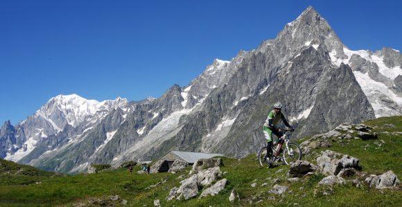 26-TR Montblanc Matterhorn Monterosa_214