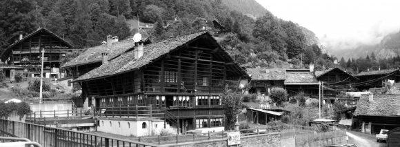 26-TR Montblanc Matterhorn Monterosa_216