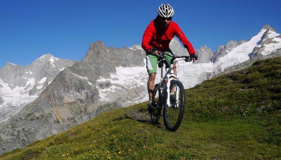 26-TR Montblanc Matterhorn Monterosa_220