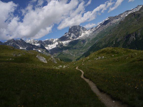 26-TR Montblanc Matterhorn Monterosa_224