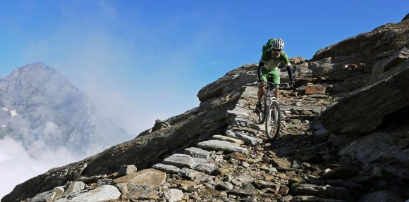 26-TR Montblanc Matterhorn Monterosa_229
